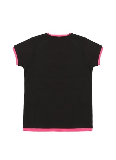 Monster High Tişört Pembe